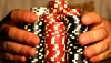 Free Mobile Poker
