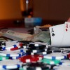 Free Online Poker Games Do Exist